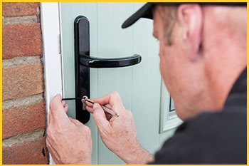 Exclusive Locksmith Service Highland, MD 301-407-6170
